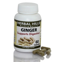 Natural herbs Ginger Root for Digestive Health/Digestive Medicine
