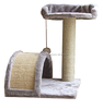 Selling in Germany, High quality at reasonable price, small cat tree cat house cat scratching post!