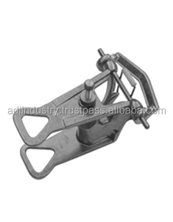 Adjustable Articulator/Dental Lab Equipment from Manufacturer