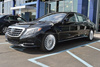 2016 Mercedes Benz S 600 MAYBACH NEW FOR EXPORT 0 KMS