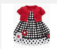child wear/ comfortable/180Gsm/quality gurantee/ /dress is made /price lowest in Asia/free sample provided