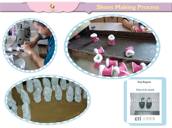 shoes making process.jpg