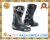 2106 Motorcross boots Motorcycle boot Racing Shoes Speed motorbike boots for sale