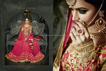 Charming Net Resham Work Anarkali Salwar Kameez/salwar kameez designs for stitching/wholesale salwar kameez