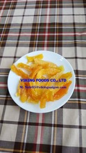 BEST PRICE_DRIED MANGO_HIGH QUALITY FROM VIETNAM