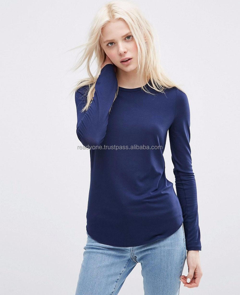 Design your own t-shirt female - Wholesale Crew Neck Short Sleeve Design Your Own T Shirt Custom Cheap Women T Shirt Wholesale Crew Neck Short Sleeve Design Your Own T Shirt Custom Cheap