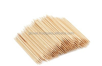 Best Price Of Wooden Bamboo Tooth Picks