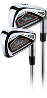 Popular and Notable titleist 716 golf clubs for improving performance