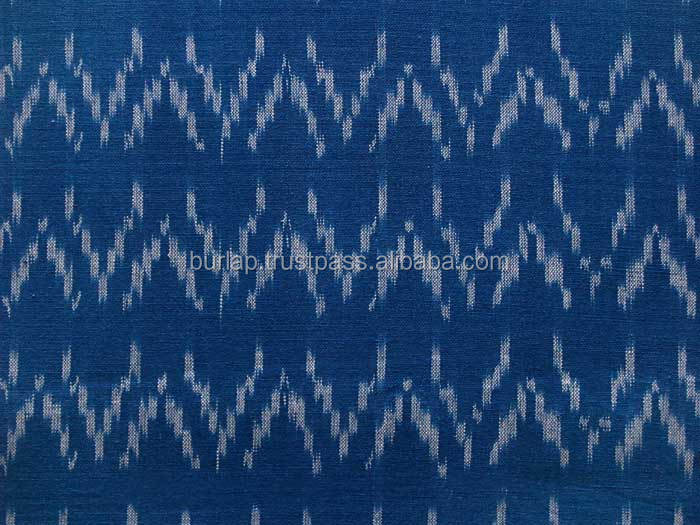 Viscose Jacquard Lining Fabric For Suit