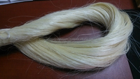100% Natural Sisal Fiber Sisal Fiber Imported for Sell