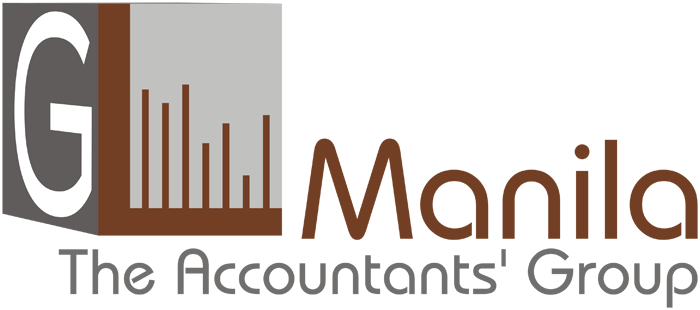 Accounting Services in Metro Manila, Philippines