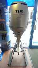 Affordable Price For Used/New Honda 115HP Outboards Motors