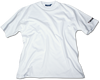 $0.25 PER T-SHIRTS FOB INDIA CHEAP AND GOOD QUALITY T-SHIRTS