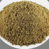 Fish Feed Fish Meal Poultry Meal