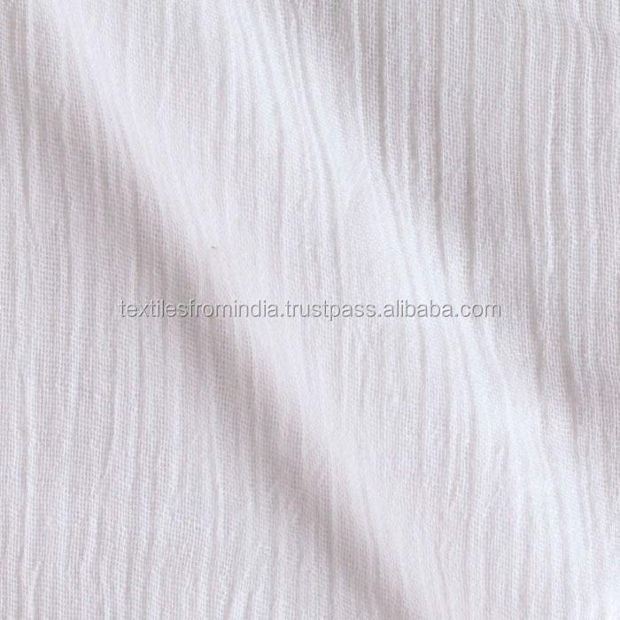 100% polyester bamboo spandex print fabric