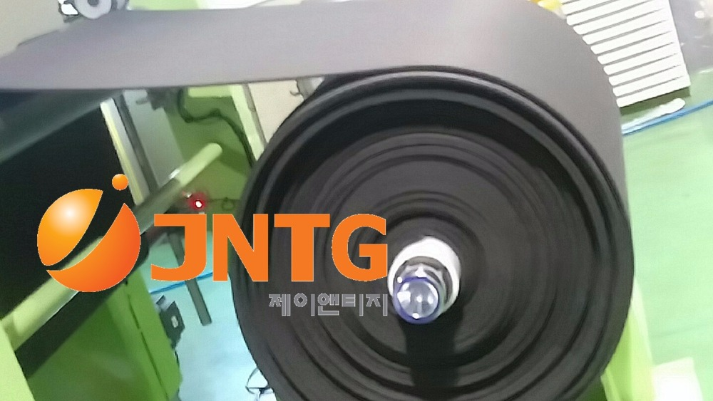 JNTG Graphite felt for Redox Flow Battery (Roll&Sheet)
