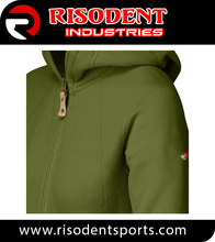 Winter Fleece hoddy RSP hoodies for men