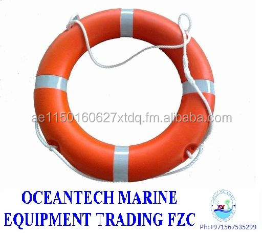 LIFE BUOY RING FOR SALE
