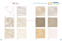 China piso porcelanato polido,60x120 60x60 nano polished tile,60x60 India kajaria double charge vitrified tile with price rates