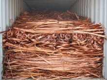 Pure Millberry Copper,Copper Scraps,Copper Wire Scrap 99.9%