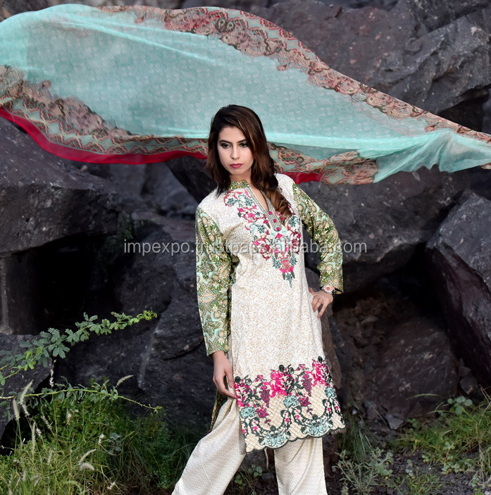 Pakistani wholesale salwar kameez / wholesale salwar kameez / salwar kameez casual wear