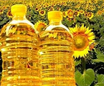 100% refined edible sunflower oil for human consumpation Hot Sale Competitive Price