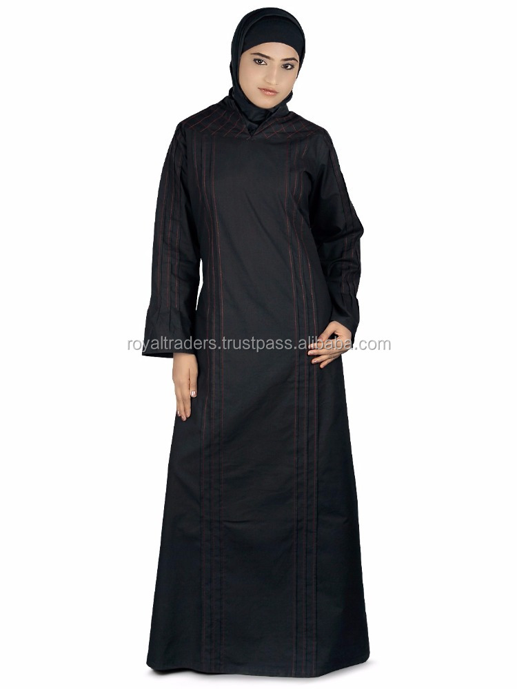 New Model Kaftan Abaya Models Kebaya Dubai Islamic Abaya Muslim Dress Beaded Long Sleeve Lady Maxi Dress Arabic Style Gown Abaya
