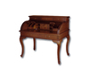 /product-detail/antique-classic-mahogany-cashier-desk-roll-top-b-c-l-office-furniture-50029866177.html