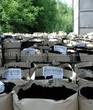 Sell Russian Butimen, Asphalt Mastic, modified Bitumen, Emulsion