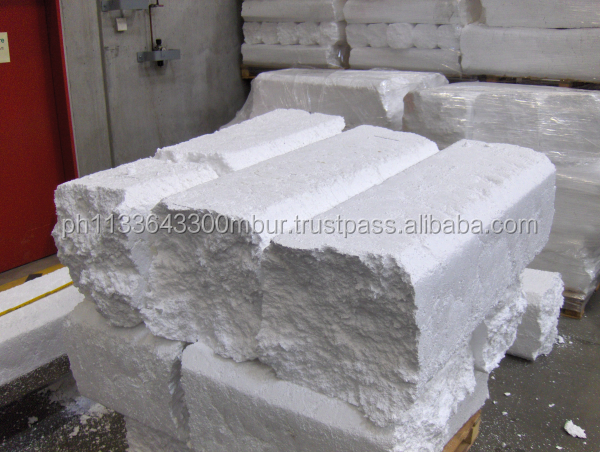 EPS raw materials/ EPS scrap/ High quality EPS(G54)