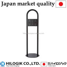 Mailbox,Z-1 My stand independence type (one household) Japanese market products