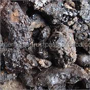 Suppliers of Best Shilajit