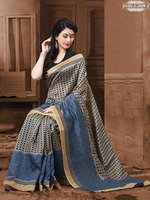 Saree in India & Pakistan Clothing | Saree Blouse Patterns Designs