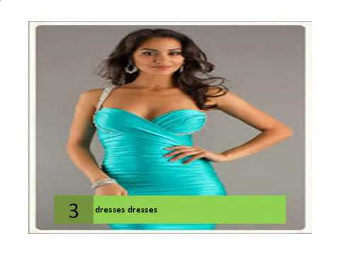 Womens Clothes Buy Ladies Clothing Online - Womens Casual and Formal Dresses and Gowns