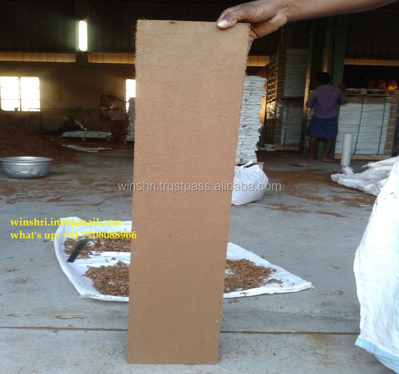 COCO PEAT GROW BAGS FOR TOMATO FARMING