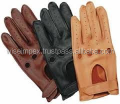 car Driving Gloves in high quality