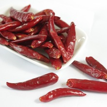 Best Quality Fresh/Frozen/Dried/Powder Red Chili Pepper