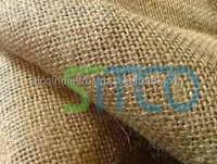 Jute fabrics are excellent raw materials for jute bags