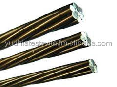 PC Strand ; PC Bar ; Deformed Bar ; H-Beam ; WF; Wire Mesh; Steel Plate; Pipe; Angle Steel