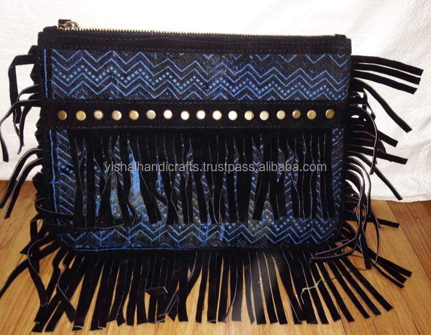 Shop for Fringe Clutches Online Alibaba
