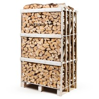 kiln dry firewood for pizza ovens