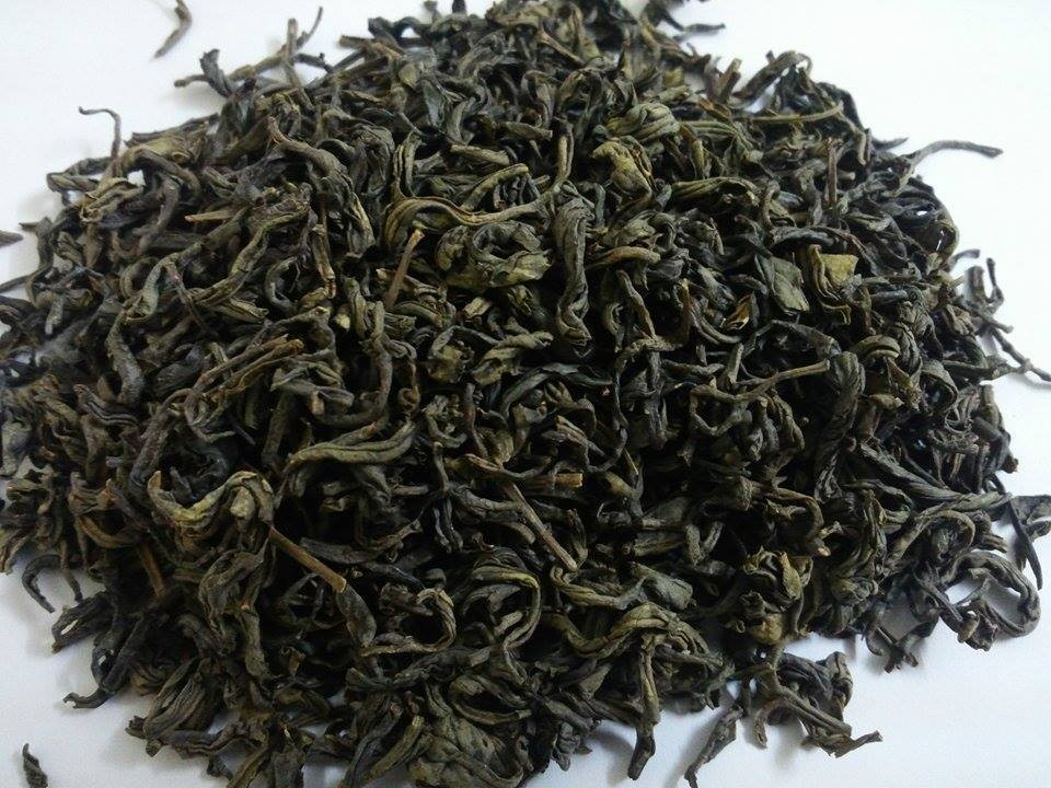 BT Green Tea_Best-Selling Tea