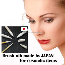 Best quality japanese oem cosmetic make up nib with high performance