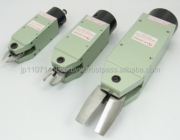 Easy to use and Durable pneumatic clip tools at reasonable prices