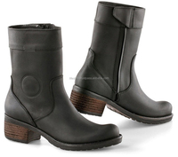 boots shoes woman sexi boot woman winter boots fashion 2013 made in china womans knee high boots woman boots 2013 de