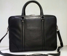 Laptop bags RFID briefcase Bag