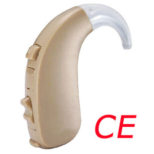 Siemens Touching - Digital trimmer BTE Hearing Aid hot sale cheap price