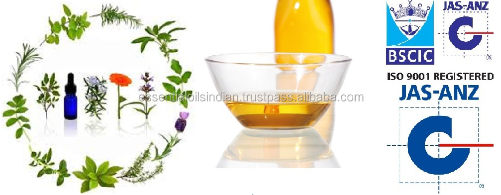Tucuma oil acid Value