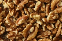 High Quality Raw Walnuts For Sale