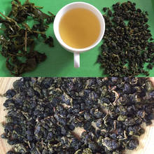 Vietnam New Super Pekoe Green Tea Cheap Price, Premium Quality